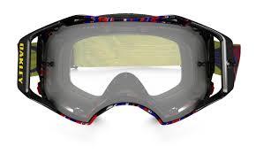 polarized motocross goggles 2013 oakley airbrake mx goggles ebay louisiana bucket brigade