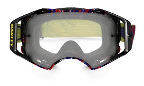 oakley motocross goggle lenses 2013 oakley airbrake mx goggles ebay louisiana bucket brigade