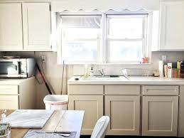 kitchen cabinet door trim molding kitchen cabinet trim cabinets painted shaker style kitchen cabinet