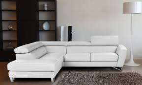 sofa konfigurator prodigious photograph of leather sofa vs bonded dramatic sofa