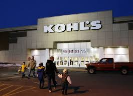 National Furniture Warehouse Cleveland Ohio by Kohl U0027s Closing 18 Underperforming Stores After Profits Drop 20 In