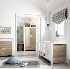 chambre bebe moderne chambre bébé tendance chambre bébé actuel avant gardiste le