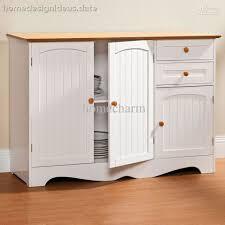 kitchen furniture storage endearing kitchen storage cabinets pantry large kitchen furniture storage cabinets