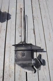 133 best evinrude johnson outboard images on pinterest motors