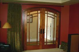 Cost Of Blinds Architecture Amazing Anderson Windows And Doors Showroom Cost Of