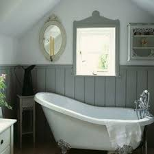 Small Country Bathrooms by 365 Best Country Cottage Bathroom Images On Pinterest Cottage