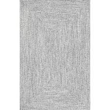 Modern Gray Rugs Modern Gray Silver Yellow Gold Area Rugs Allmodern