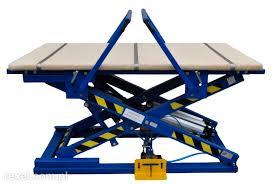 scissor st scissor lift table foot operated pneumatic st 3 r mini