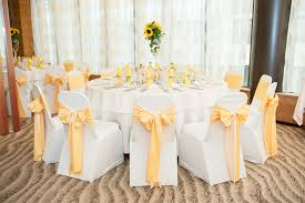 best gift idea wedding planning timeline get it free download
