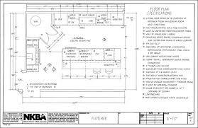 Custom Kitchen Design Software Kitchen Is Virtual Perfect Kitchen Marvelous Tool Kitchen