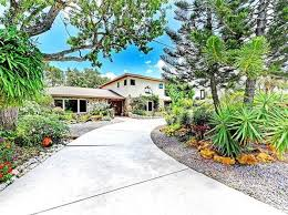 House With Inlaw Suite For Sale In Law Suite Sarasota Real Estate Sarasota Fl Homes For Sale