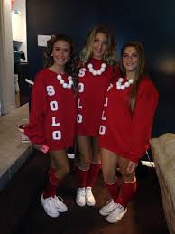 ideas for homemade halloween costume 27 diy halloween costume ideas for teen girls diy halloween