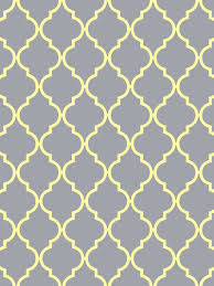 bathroom delightful images about yellow and gray shower curtain