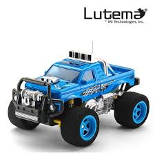 awesome top 10 best remote control car reviews consider your