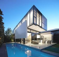 home design melbourne fresh in luxury home design melbourne