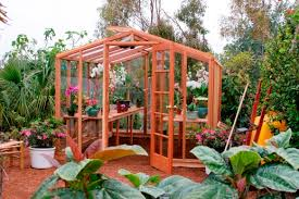 green house plans craftsman outdoor rooms features that today s home must top 8
