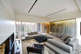 Marilyn Monroe Living Room by Innocad U0027s Ultra Modern Chelsea Penthouse Pays Homage To Marilyn