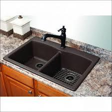 kitchen lowes kitchen faucets kohler kitchen faucets lowes