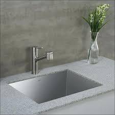 27 inch undermount kitchen sink 27 inch undermount double kitchen sink sink ideas