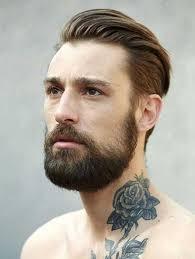 best 25 mens slicked back hairstyles ideas on pinterest slick