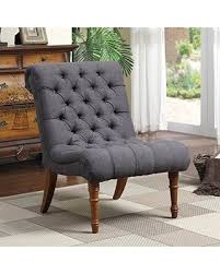 don u0027t miss this deal coaster home furnishings casual accent chair