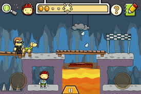 scribblenauts remix apk scribblenauts remix how can i get past world 3 10 arqade