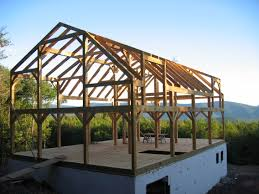 5 reasons timber is superior to steel and brick international timber