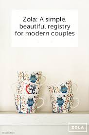 unique wedding registry gifts from homewares experiences to honeymoon funds find the