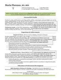 Hr Generalist Resume Examples by Human Resource Generalist Resume Example Resume Templates