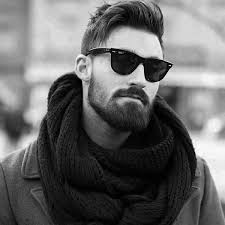 what is the hipster hairstyle 60 hipster haircuts for men locally grown styles