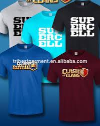Comfort Colors T Shirts Wholesale Plain T Shirts Comfort Colors T Shirts White T Shirts Wholesale T