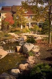 183 best pond filtration management images on pinterest pond