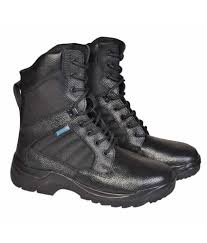 buy boots mumbai buy armstrong protecto safety boots at low price in india