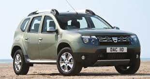 brand new cars for 15000 or less top 10 suvs crossovers for less than 15 000 carwow