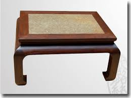 Coffee Table Antique Asian Coffee Tables Vintage Asian Coffee Table Antique Asian Coffee