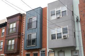 Philadelphia Row Houses - townhouse center guide to new philadelphia rowhouse features