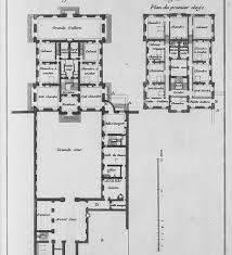 Dog House Floor Plans Free Dog House Plans Blueprints As Well Glensheen Mansion Floor