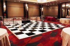 floor rentals flooring 15x30 floor rentals az outside in azdance