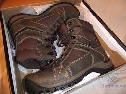 review of wolverine sightline lx waterproof field hunting boots
