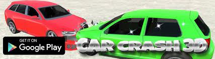 webgl 3d games gamonaut com