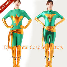 Iron Fist Halloween Costume Popular Superhero Zentai Costumes Buy Cheap Superhero Zentai
