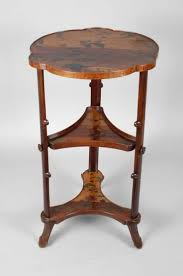 Esszimmer St Le Und Tisch Gebraucht 74 Besten Thonet Furniture Bilder Auf Pinterest Bilder Kaufen