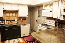 cost of kitchen backsplash kitchen how to remove a kitchen tile backsplash replace cost tut