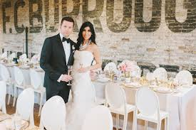 wedding dress rental toronto toronto s unique gem wedding and event venues