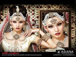 makeup classes birmingham al 16 best fashion images on diy wedding makeup bridal