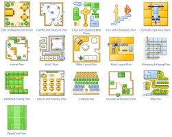 house floor plan layouts building plan exles exles of home plan floor plan office