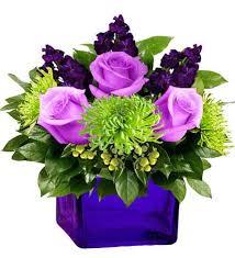 lavender bouquet everlasting soothing lavender avas flowers