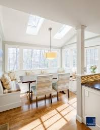 captivating sunroom off kitchen design ideas pictures inspiration