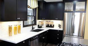 black kitchen cabinet knobs and pulls cabinet amazing black cabinet pulls 76 mm flat black cabinet bar