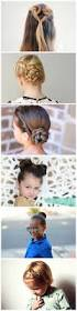 best 25 easy party hairstyles ideas on pinterest easy hairstyle
